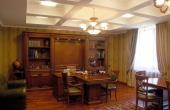 Офис компании  «RENAISSANCE-PERFECT»