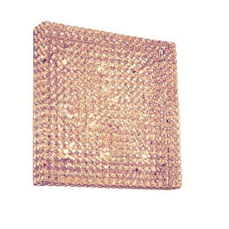 Product code: PL10 ORO